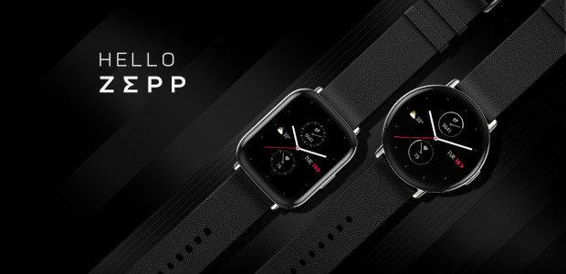 Zepp Unveils Zepp E, A New Stylish Line-Up of Wearables […]