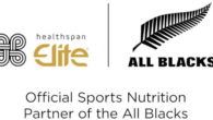 Healthspan Elite partner with the All Blacks www.healthspan.co.uk TWITTER | […]