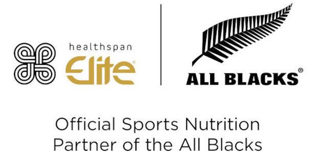 Healthspan Elite partner with the All Blacks www.healthspan.co.uk TWITTER | […]