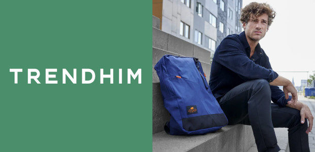 This Folding Backpack from Trendhim is such a great idea […]