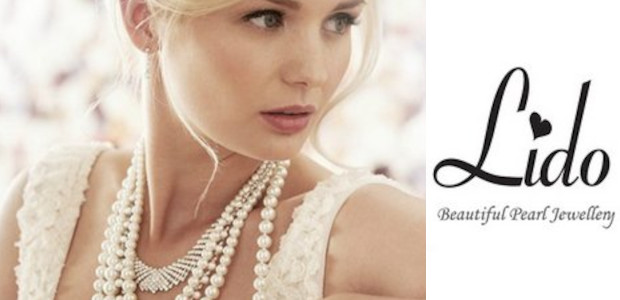 Real Pearl Jewellery… so divine… great for all ages 18-80… […]