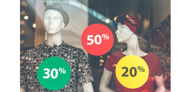 Harry Brown London are offering a 30% discount on their […]