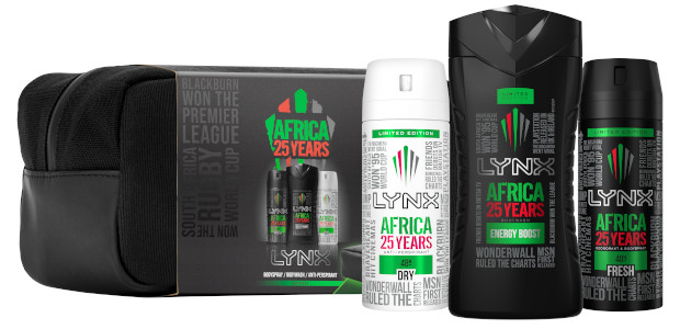 THE HOT LYNX LIST LYNX REVEALS ITS TOP GIFT SET […]