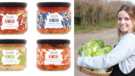 NEW THE CULTURED COLLECTIVE KIMCHI LIVE | FERMENTED | RAW […]