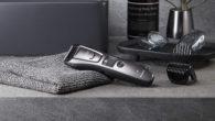 Top-to-Toe Male Grooming with Panasonic ER-GB80 Multi-Groomer www.panasonic.com/uk FACEBOOK | […]