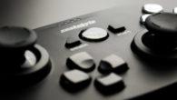 Gamer Gear >>> snakebyte | They will say hey Mum […]