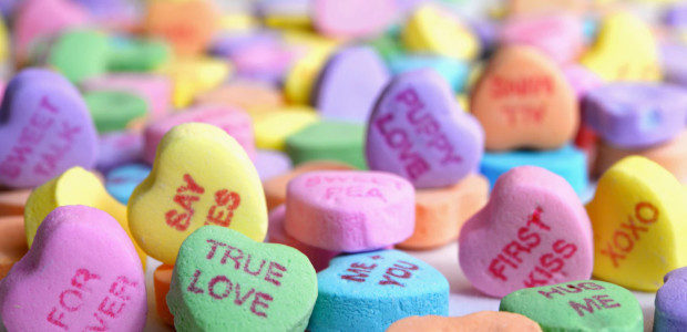 Sweet Gifts to Melt Your Valentine's Heart from MarieBelle New […]