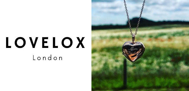 LOVELOX Offers A Range Of Stunning Lockets Made Special By […]