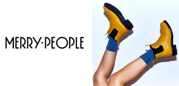 Bringing modern design & versatility to the classic waterproof boot. […]