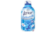 Prepare to be blown away with new Lenor Outdoorable…Bringing the […]