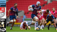 CLICK HERE for Gallagher English Premiership CLICK HERE for USA […]