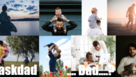Mainline Menswear >>> Easily Shop for Father's Day! For gift […]