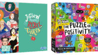 The mental side of the game – puzzles, positivity and […]