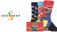 FATHERS DAY GIFT BOXED COTTON SOCKS See more and buy […]