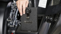 Console Vault's Harley-Davidson Bagger Safe adds an extra layer of […]