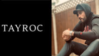 Tayroc is so much more than a brand. It is […]