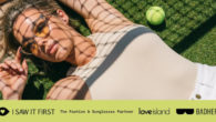 ISAWITFIRST SET TO REVOLUTIONISE THE WAY WE WEAR SHADES – […]