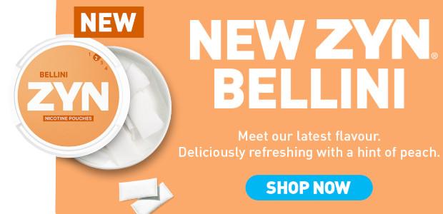 It's Bellini o'clock for ZYN® nicotine pouches uk.zyn.com ZYN® introduces […]