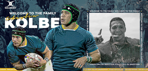 Via the Jay-Z ROC Nation Sports…. GLOBAL RUGBY STAR AND […]