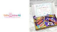 National Chocolate Week is a great opportunity to indulge in […]