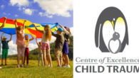 Centre of Excellence in Childhood Trauma Organise Conference 'Chaos to […]